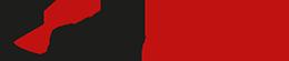Sport Kühlwein Onlineshop