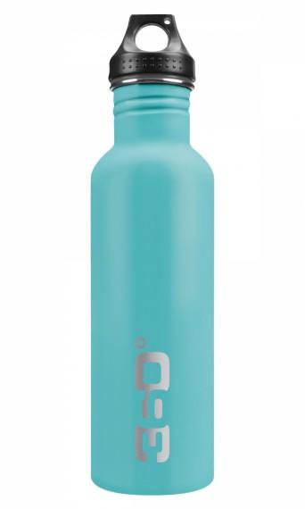 Edelstahlflasche 0,75L
