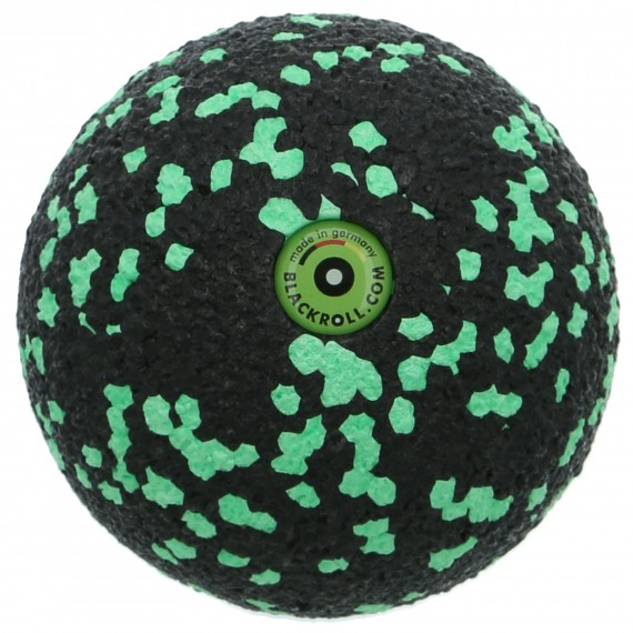 BLACKROLL BALL 8cm
