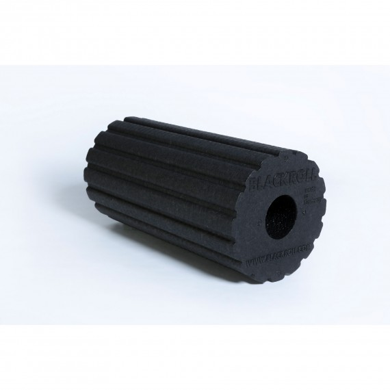 BLACKROLL GROOVE Standard