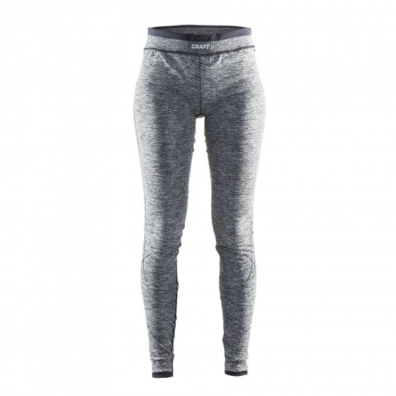 Active Comfort Pants Damen