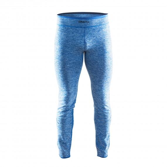 Active Comfort Pants Herren
