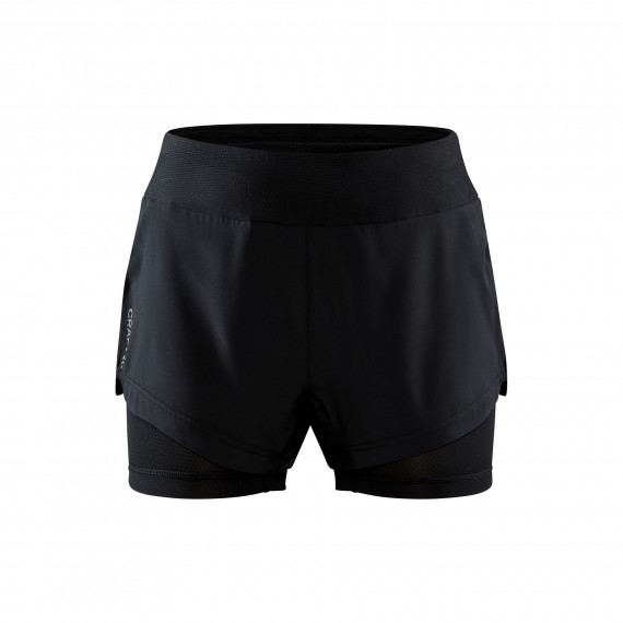 ADV ESSENCE 2-IN-1 SHORTS Damen