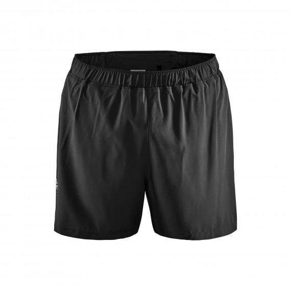 ADV Essence 5 Stretch Shorts Herren