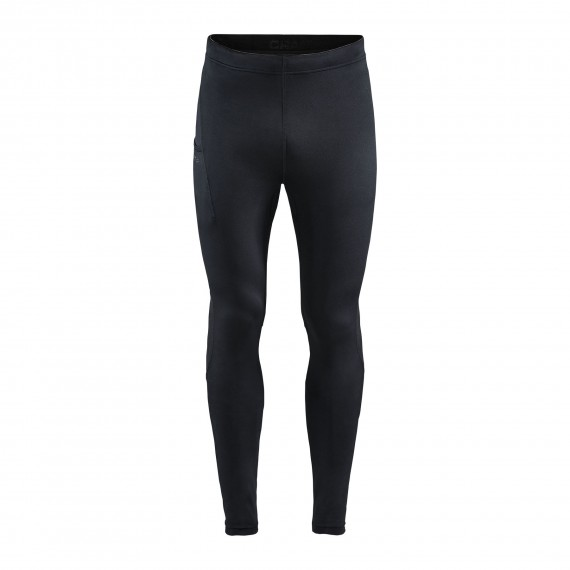 ADV ESSENCE INTENSE ZIP TIGHTS Herren
