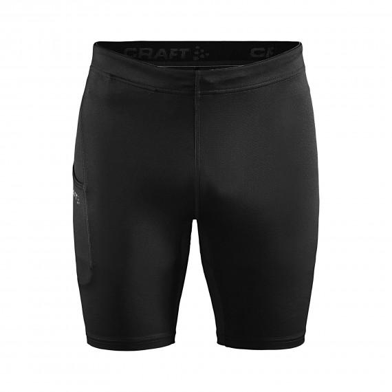 ADV Essence Shorts Tights Herren