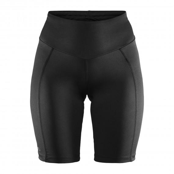 ADV Essence Shorts Tights Damen