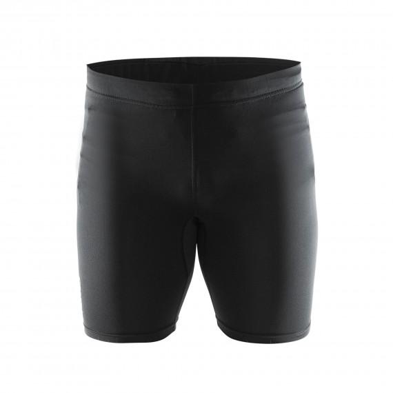 AR Fitness Shorts Herren