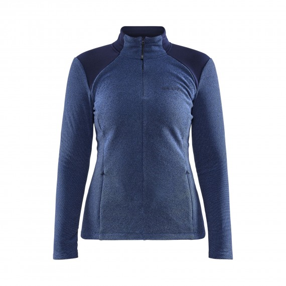 CORE EDGE THERMAL MIDLAYER Damen