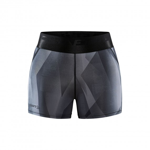 CORE ESSENCE HOT PANTS Damen