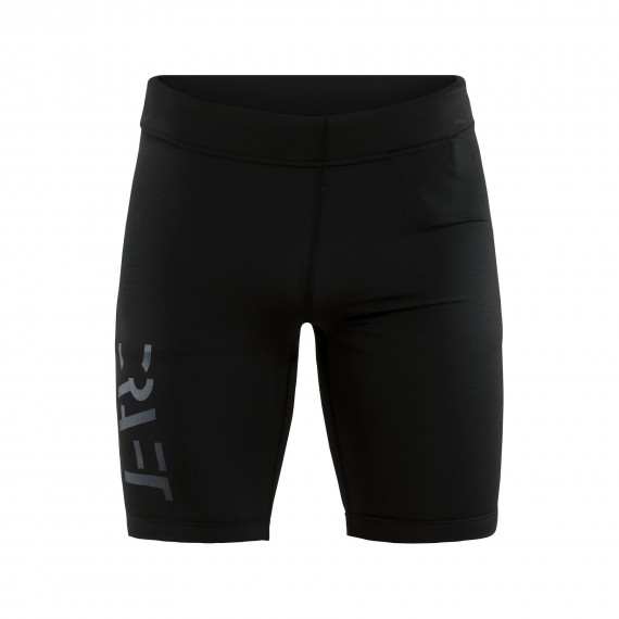 Eaze Short Tights Herren