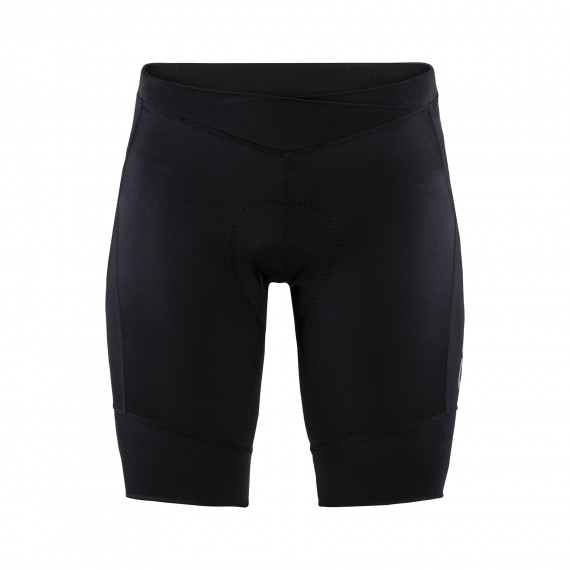 ESSENCE Shorts Damen