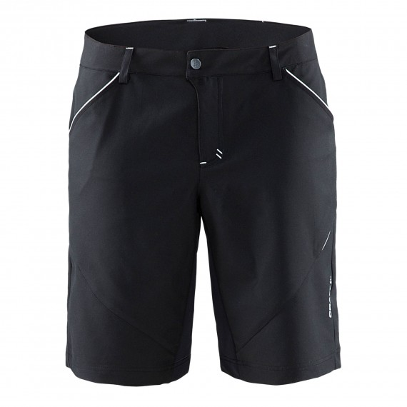 Free Shorts Damen