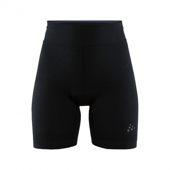 FUSEKNIT BIKE BOXER Damen