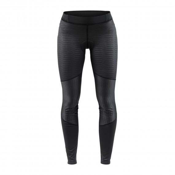 IDEAL WIND TIGHTS Damen