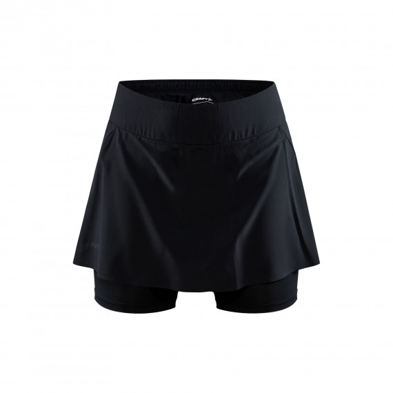 PRO HYPERVENT 2IN1 SKIRT Damen
