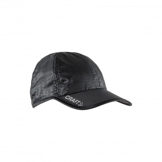 UV CAP Herren