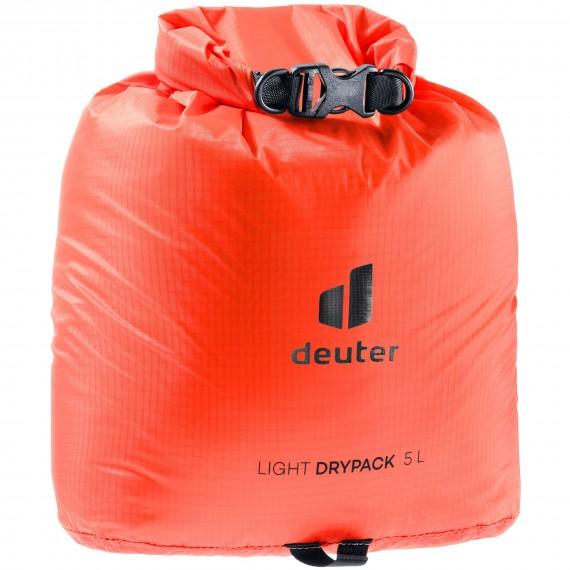 Light Drypack 5