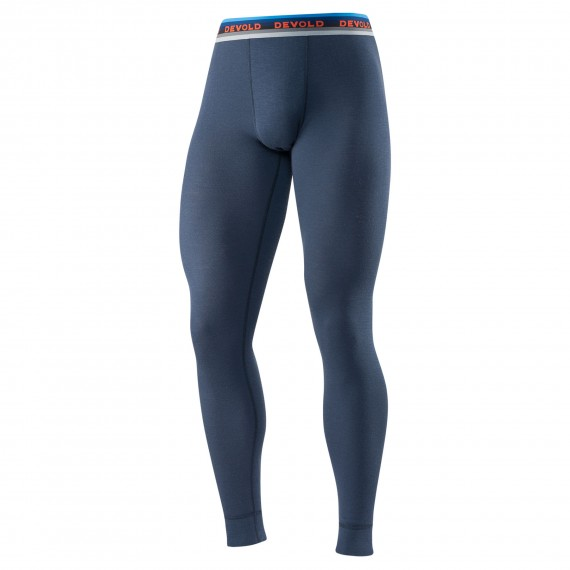 HIKING LONG JOHNS Herren
