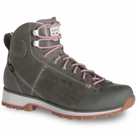 Schuh 54 High Fg GTX Damen