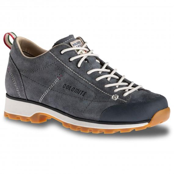 Schuh 54 Low Damen