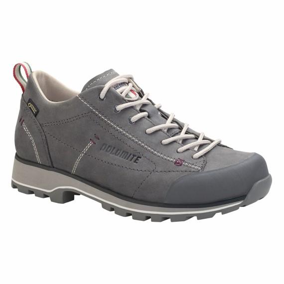 Schuh 54 Low Fg GTX Damen