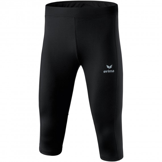 PERFORMANCE running tights 3/4 Herren