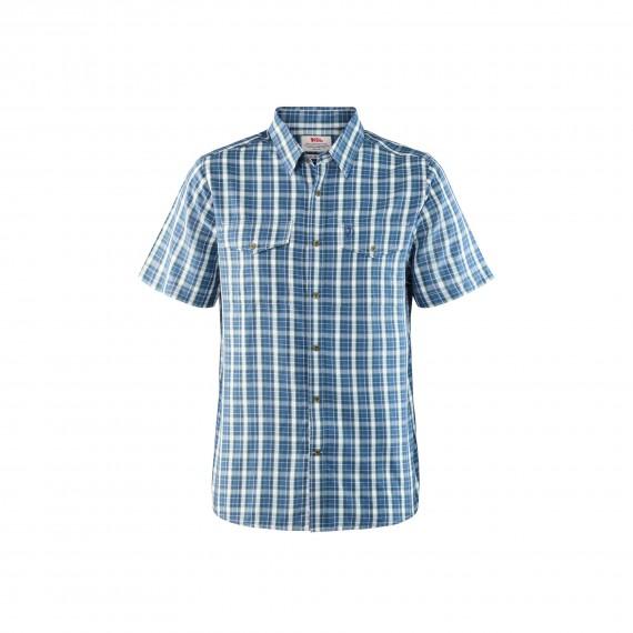 Abisko Cool Shirt SS Herren