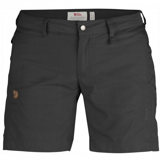 Abisko Shade Shorts Damen
