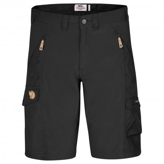 Abisko Shorts Herren