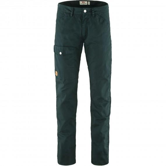 Greenland Jeans Reg Herren