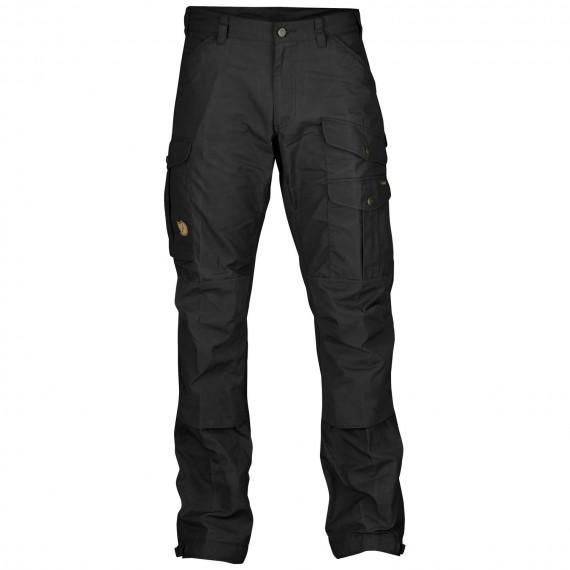 Vidda Pro Trousers Reg Herren