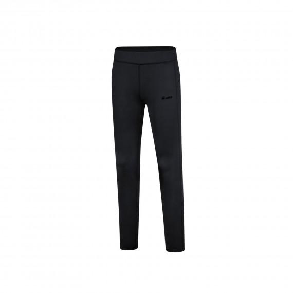 Jazzpants Shape 2.0 Damen