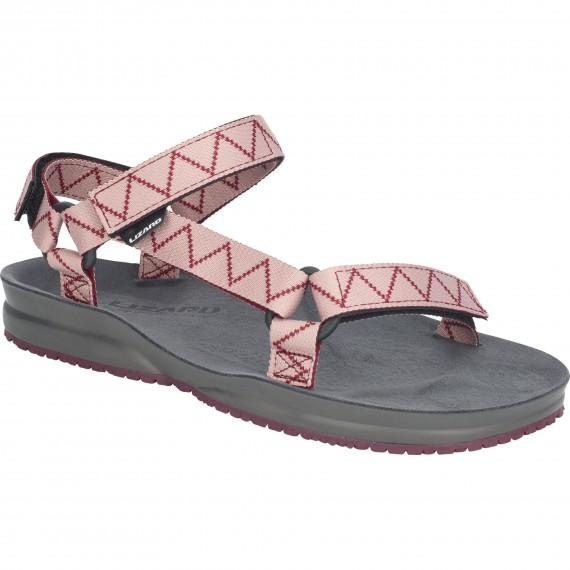 CREEK IV Sandale Damen