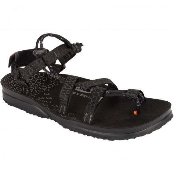 HEX H20 Sandale Herren