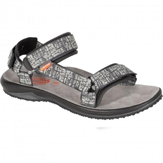 RIDE II Sandale Herren