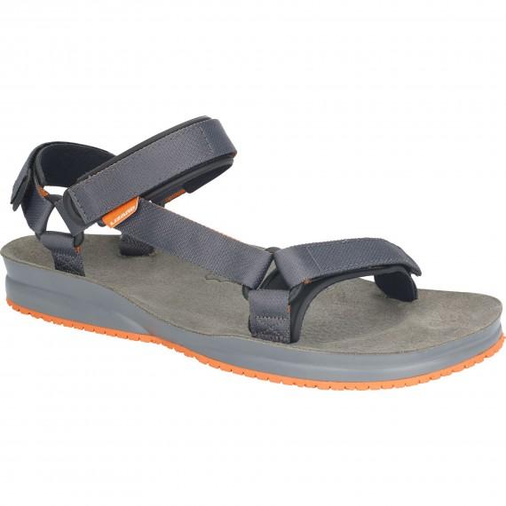 SUPER HIKE Sandale Herren