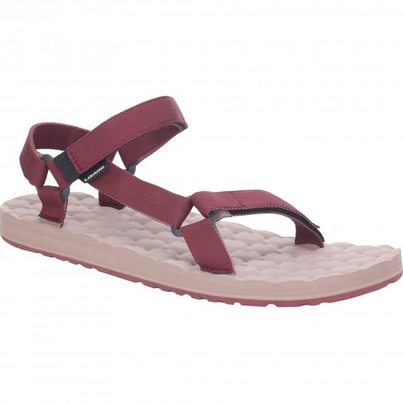 TRAIL Sandale Damen