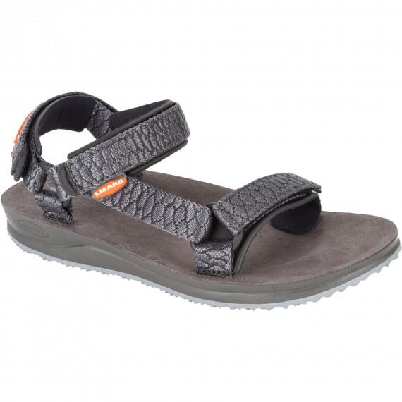 VODA Sandale Damen