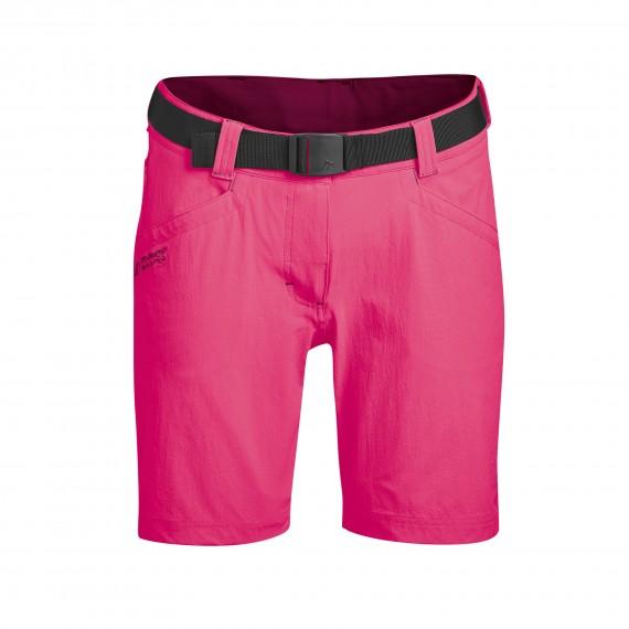 Bermuda  Lulaka Shorts Damen