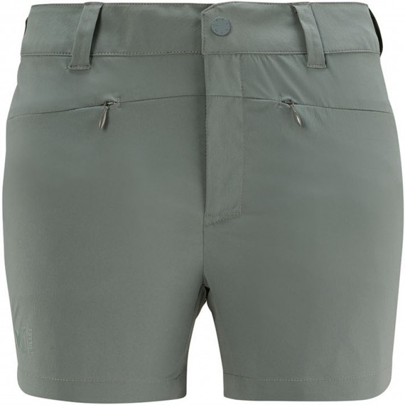 FUSE STRETCH SHORT Damen