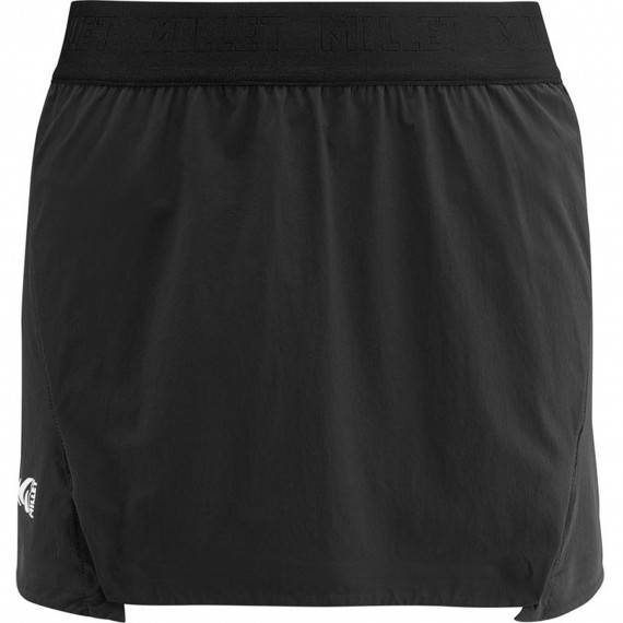 LTK INTENSE SKIRT Damen