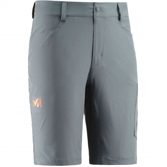 WANAKA STRETCH SHORT Herren