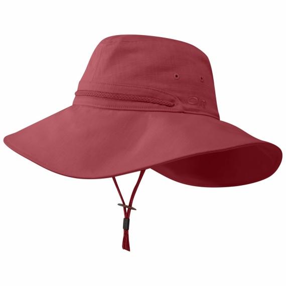 Mojave Sun Hat Damen