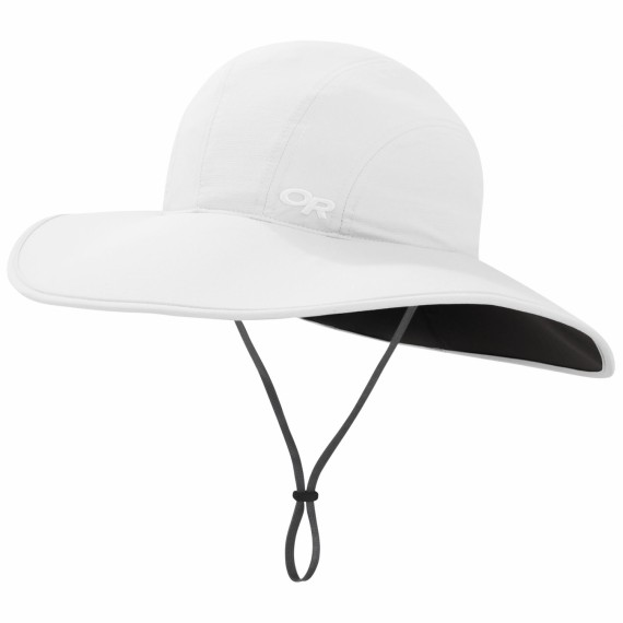 Oasis Sun Sombrero Damen