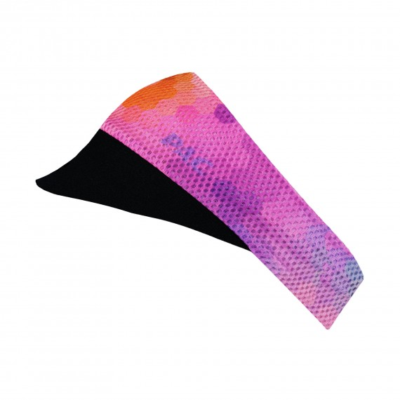 PAC Ultra Visor Headband