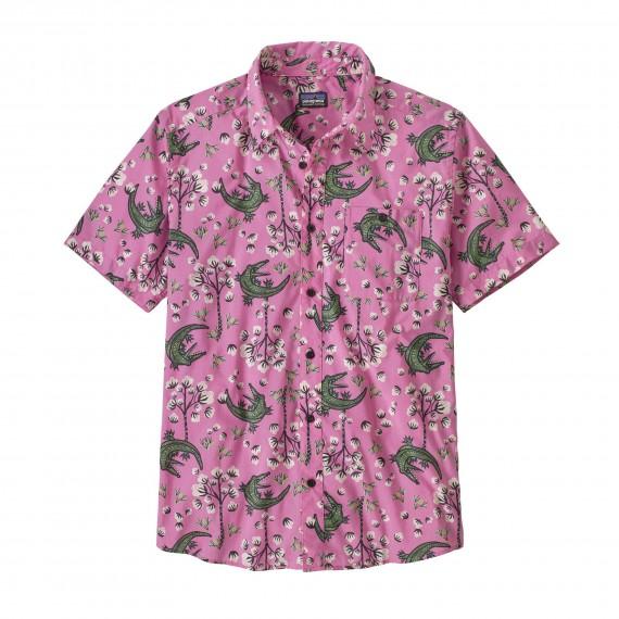 Go To Shirt Herren