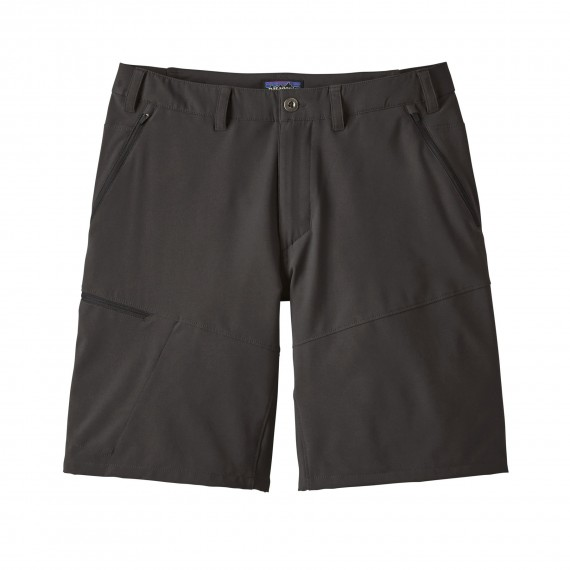 Altvia Trail Shorts 10 in. Herren