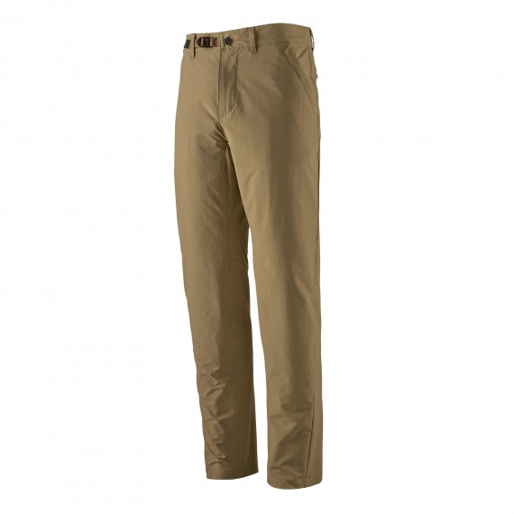 Stonycroft Pants Herren
