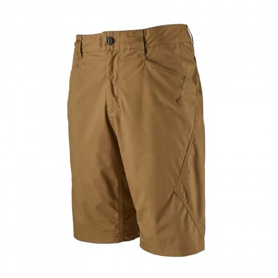 Venga Rock Shorts Herren